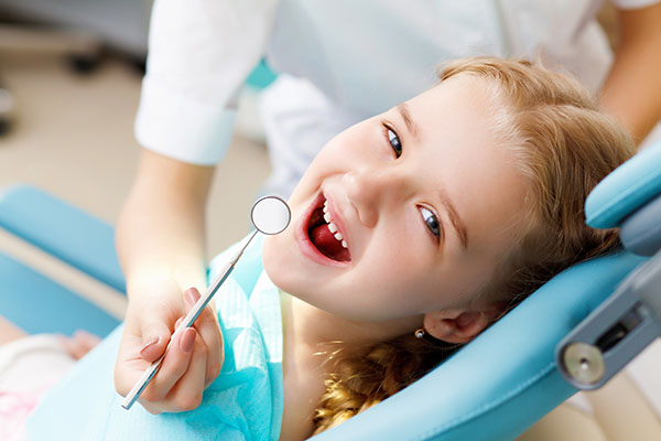 A Pediatric Dentist Answers Teething FAQs