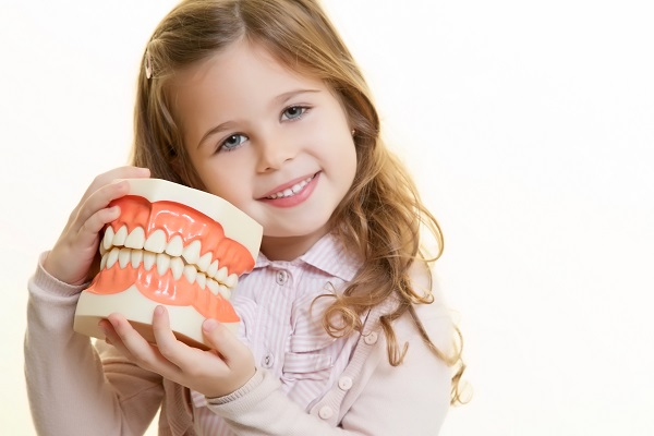 How Often Should You Take Your Child To A Kids Dentist?