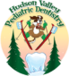 Visit Hudson Valley Pediatric Dentistry