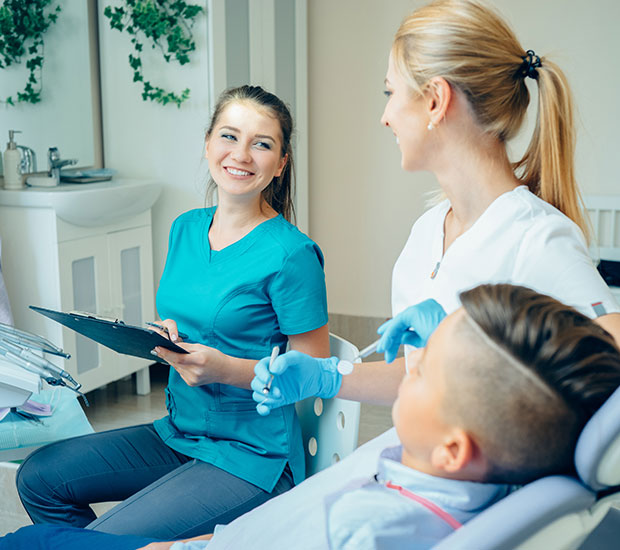 Middletown Oral Surgery