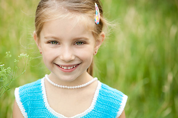 How A Pediatric Dentist Can Help With Your Child's Dental Fears